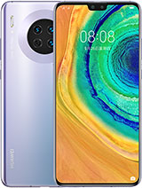 Imagine reprezentativa mica Huawei Mate 30