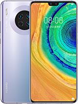 Specificatii pret si pareri Huawei Mate 30
