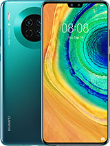 Specificatii pret si pareri Huawei Mate 30 5G
