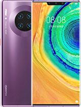 Specificatii pret si pareri Huawei Mate 30 Pro