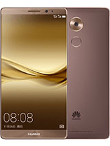 Imagine reprezentativa mica Huawei Mate 8