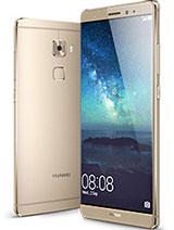 Telefon Huawei Mate S