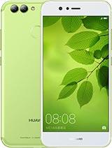 Specificatii pret si pareri Huawei nova 2