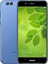 Specificatii pret si pareri Huawei nova 2 plus