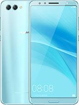 Specificatii pret si pareri Huawei nova 2s