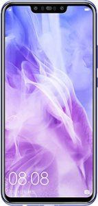 Imagine reprezentativa mica Huawei nova 3