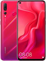 Imagine reprezentativa mica Huawei nova 4
