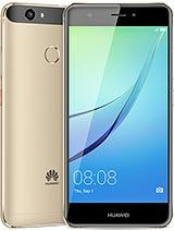 Specificatii pret si pareri Huawei nova