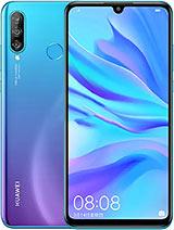 Specificatii pret si pareri Huawei nova 4e