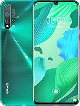 Specificatii pret si pareri Huawei nova 5