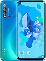 Specificatii pret si pareri Huawei nova 5i