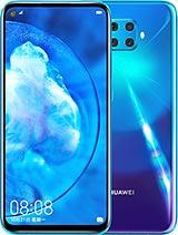 Specificatii pret si pareri Huawei nova 5z