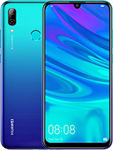Imagine reprezentativa mica Huawei P smart 2019