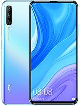 Specificatii pret si pareri Huawei P smart Pro 2019