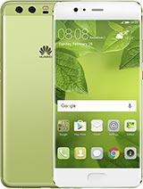 Specificatii pret si pareri Huawei P10