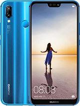 Specificatii pret si pareri Huawei P20 lite