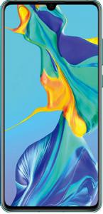 Imagine reprezentativa mica Huawei P30