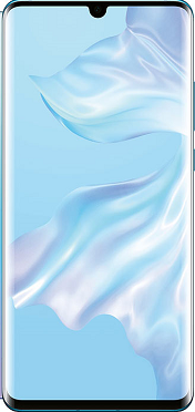 Specificatii pret si pareri Huawei P30 Pro