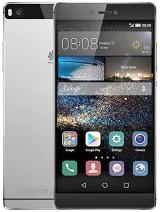 Specificatii pret si pareri Huawei P8
