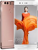 Specificatii pret si pareri Huawei P9