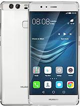 Specificatii pret si pareri Huawei P9 Plus