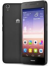 Specificatii pret si pareri Huawei SnapTo