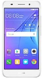 Imagine reprezentativa mica Huawei Y3 (2017)