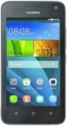 Specificatii pret si pareri Huawei Y360