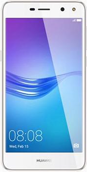 Specificatii pret si pareri Huawei Y5 (2017)