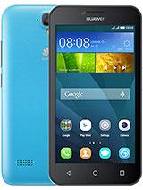 Specificatii pret si pareri Huawei Y560