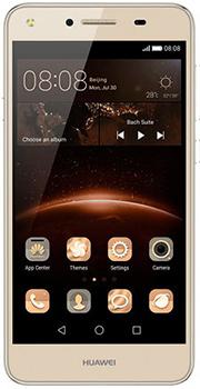 Specificatii pret si pareri Huawei Y5II