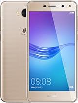 SAR Huawei Y6 (2017)