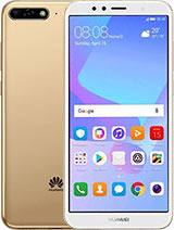 Specificatii pret si pareri Huawei Y6 (2018)