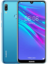 Specificatii pret si pareri Huawei Y6 (2019)