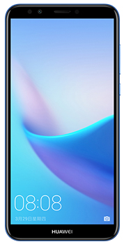 Specificatii pret si pareri Huawei Y6 Prime (2018)