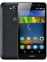 Specificatii pret si pareri Huawei Y6 Pro