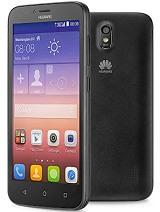Specificatii pret si pareri Huawei Y625