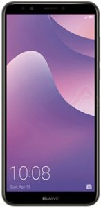 Imagine reprezentativa mica Huawei Y7 (2018)