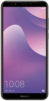 Specificatii pret si pareri Huawei Y7 (2018)