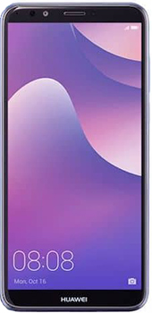 Specificatii pret si pareri Huawei Y7 Prime (2018)