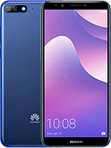 Specificatii pret si pareri Huawei Y7 Pro (2018)