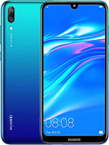 Specificatii pret si pareri Huawei Y7 Pro (2019)