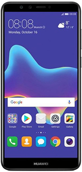 Telefon Huawei Y9 (2018)