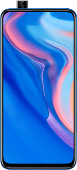 Specificatii pret si pareri Huawei Y9 Prime (2019)
