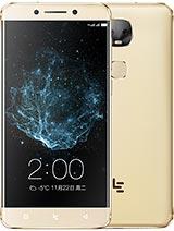 Imagine reprezentativa mica LeEco Le Pro 3 AI Edition