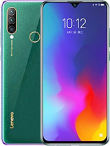 Imagine reprezentativa mica Lenovo K10 Note