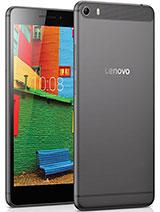 Specificatii pret si pareri Lenovo Phab Plus