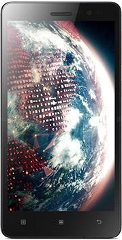 Imagine reprezentativa mica Lenovo S860