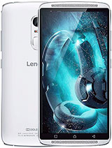 Specificatii pret si pareri Lenovo Vibe X3