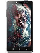 Telefon Lenovo Vibe Z K910